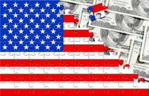 OVERRULE CITIZENS UNITED--GET BIG MONEY OUT OF POLITICS!
