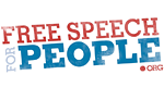 FreeSpeechForPeople