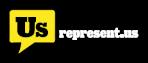 logo-repus-url