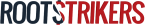 rootstrikers_logo_lg